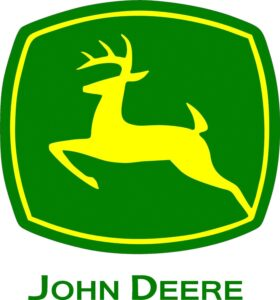 John Deere onderdelen